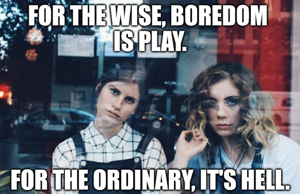 boredom-quotes-and-caption-ideas