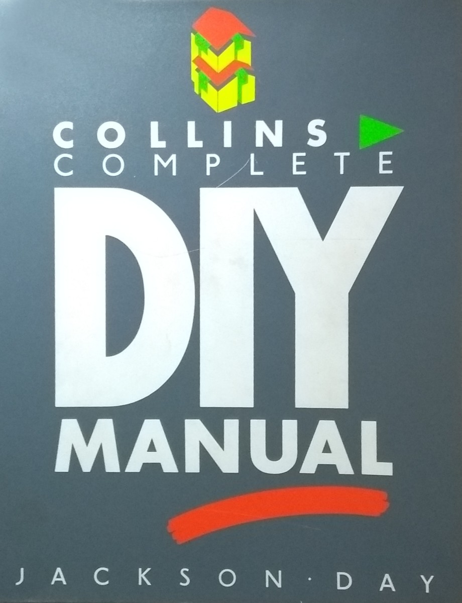 beginning-house-maintenance