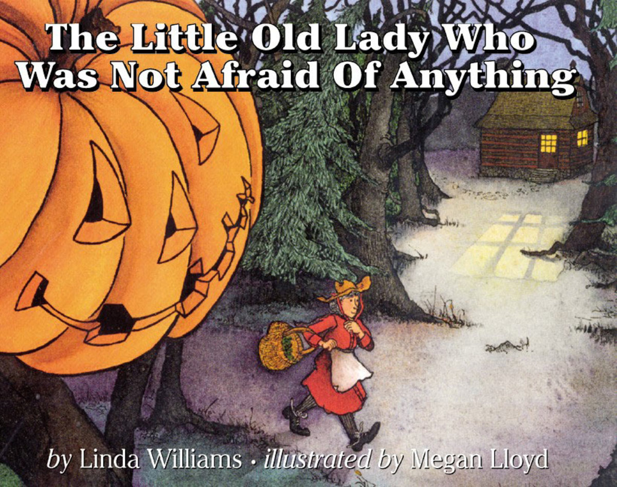 The Best Halloween Kids Books for Preschool and Early Elementary