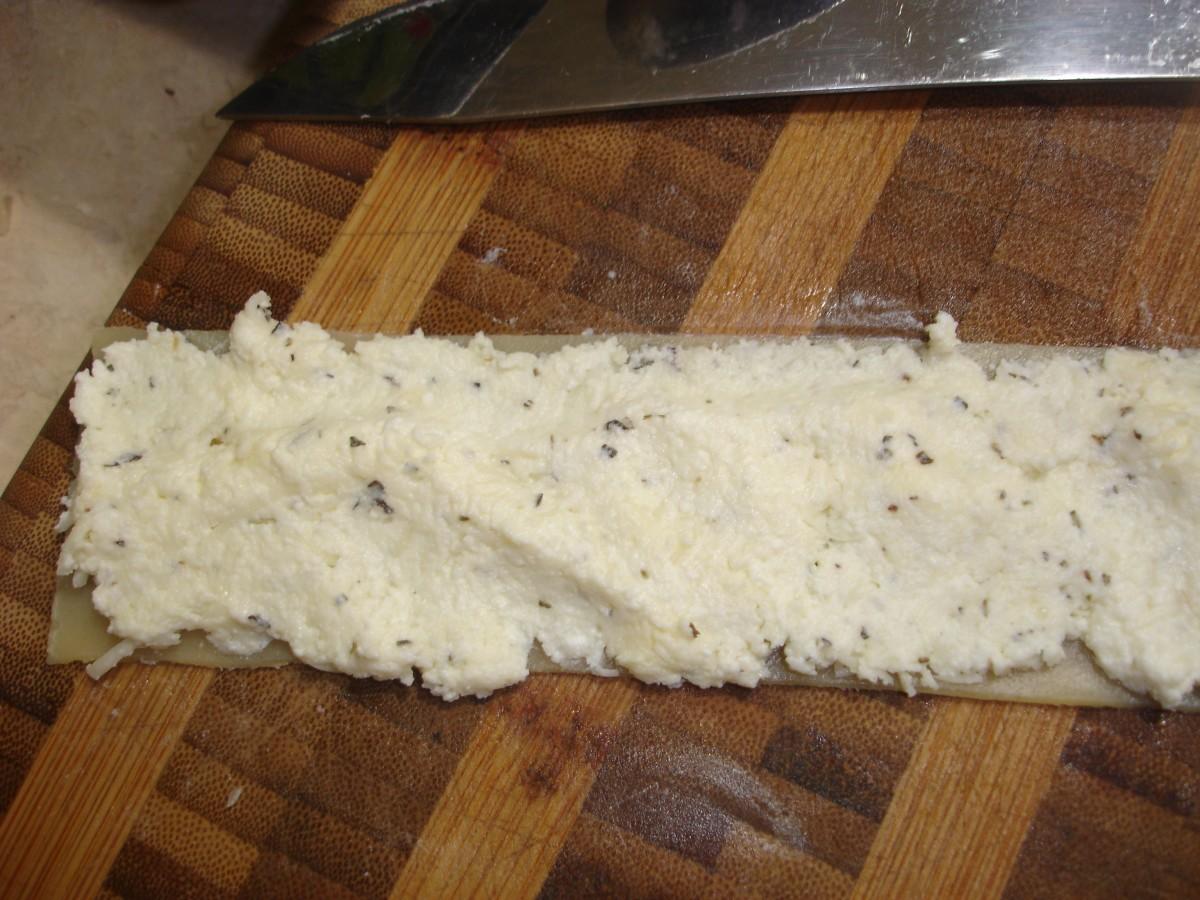 olive-garden-origional-lasagna-fritta-recipe