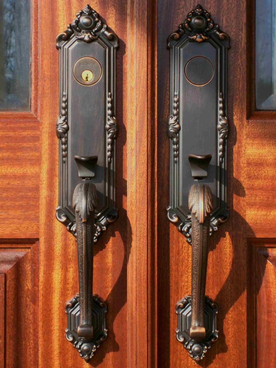 Front Door Hardware best front door knobs door knobs handles the best prices online