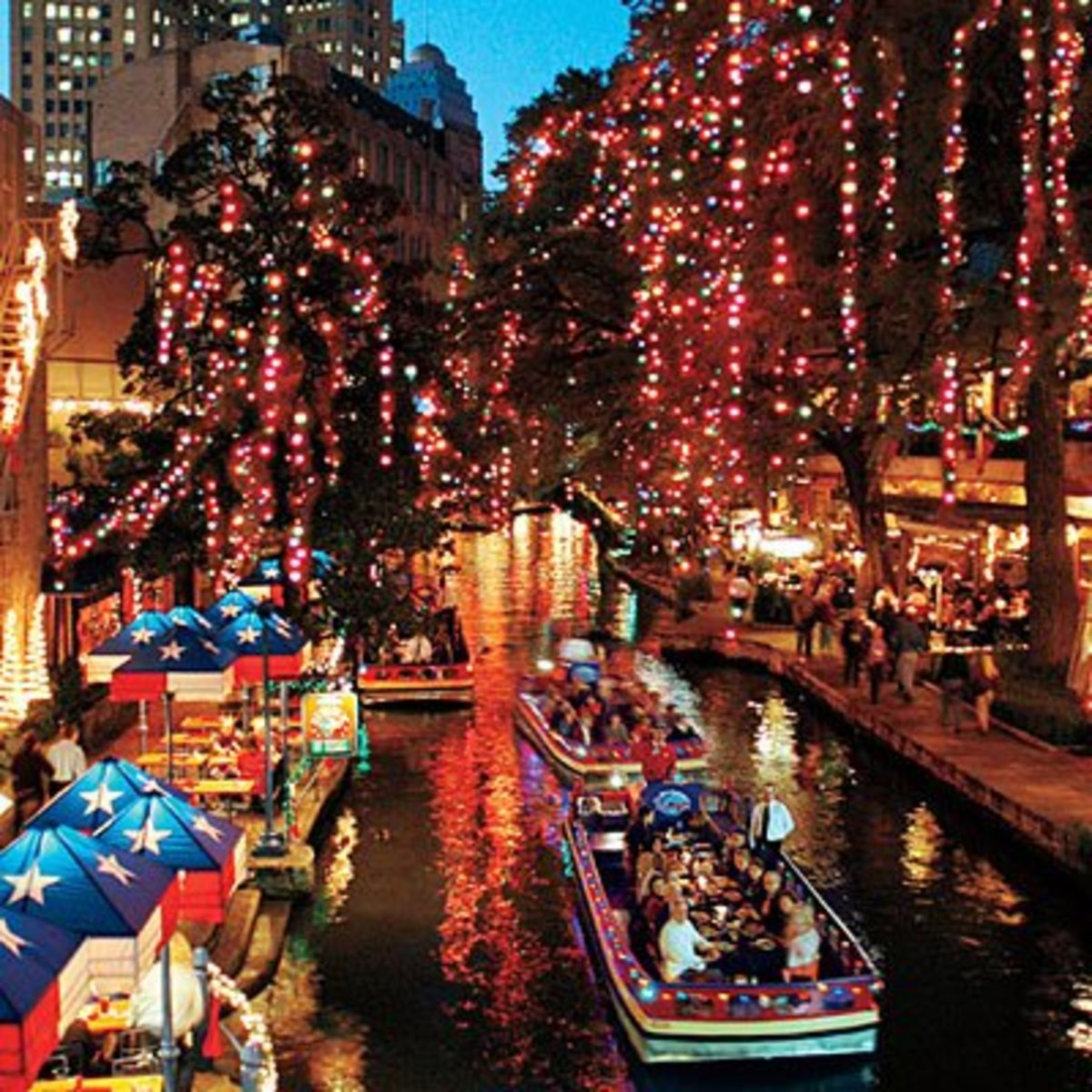 san-antonio-texas-the-most-beautiful-city-in-the-united-states-of-america
