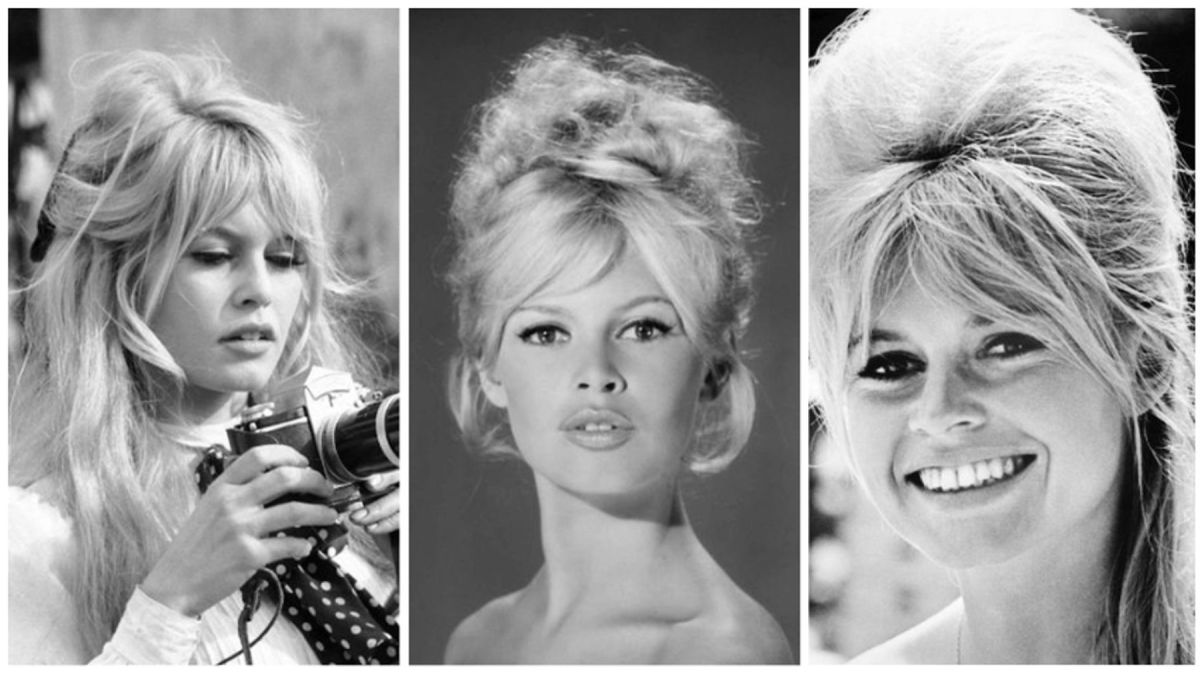 old_hollywood_hairstyles