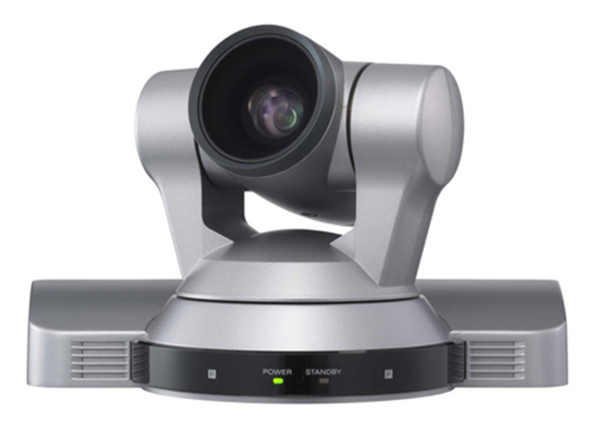 The Best Conference Camera Hubpages