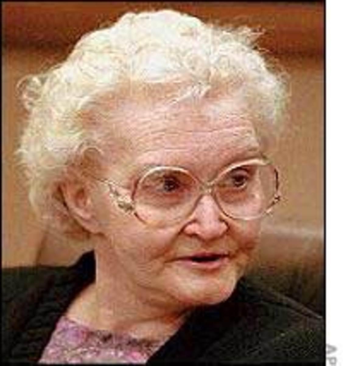 notorious-woman-serial-killers-carrol-cole