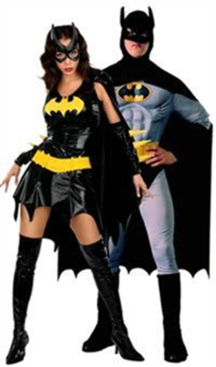 best-couples-costumes