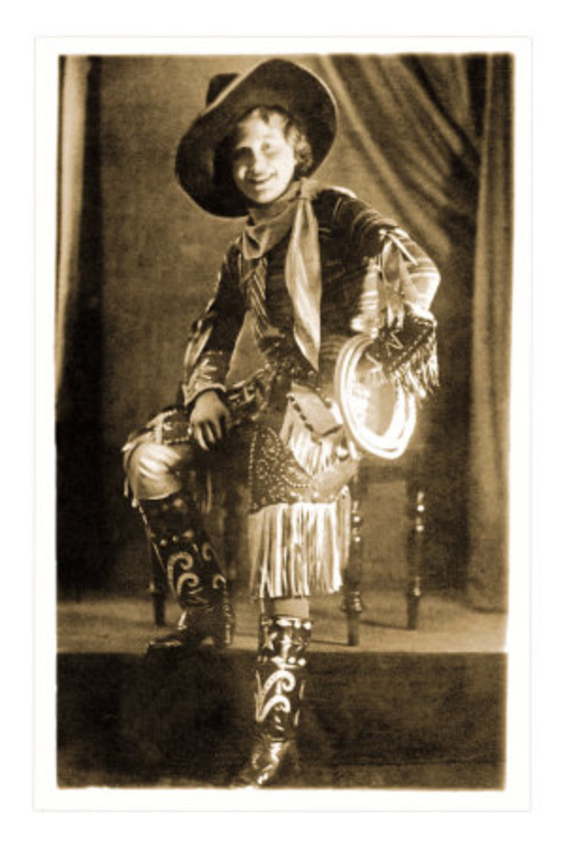 Old-Time-Cowgirl-Boots