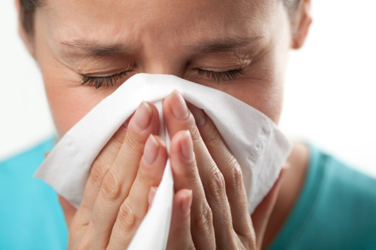 diabetic-dangers-of-the-common-cold