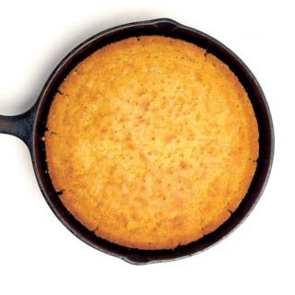 Gotta have cornbread with chicken and dumplings!