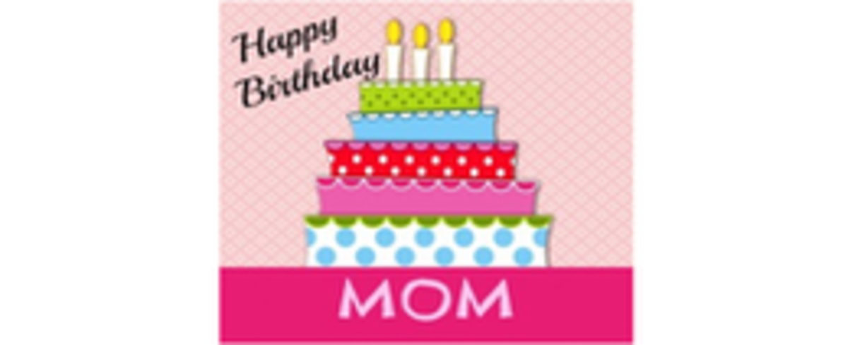 happy-birthday-clip-art