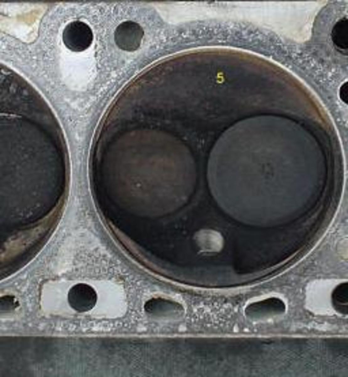 engine-knocking