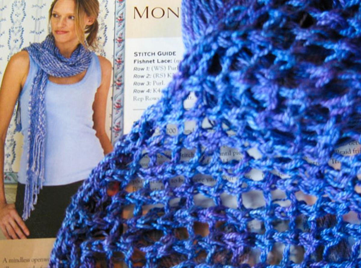 free-summer-knitting-patterns-projects-ideas-clothing-accessories-home-decor