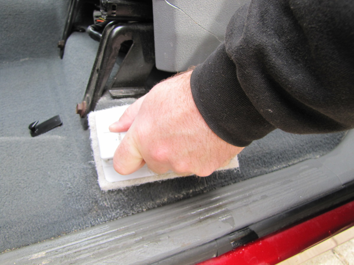 how-to-clean-car-upholstery