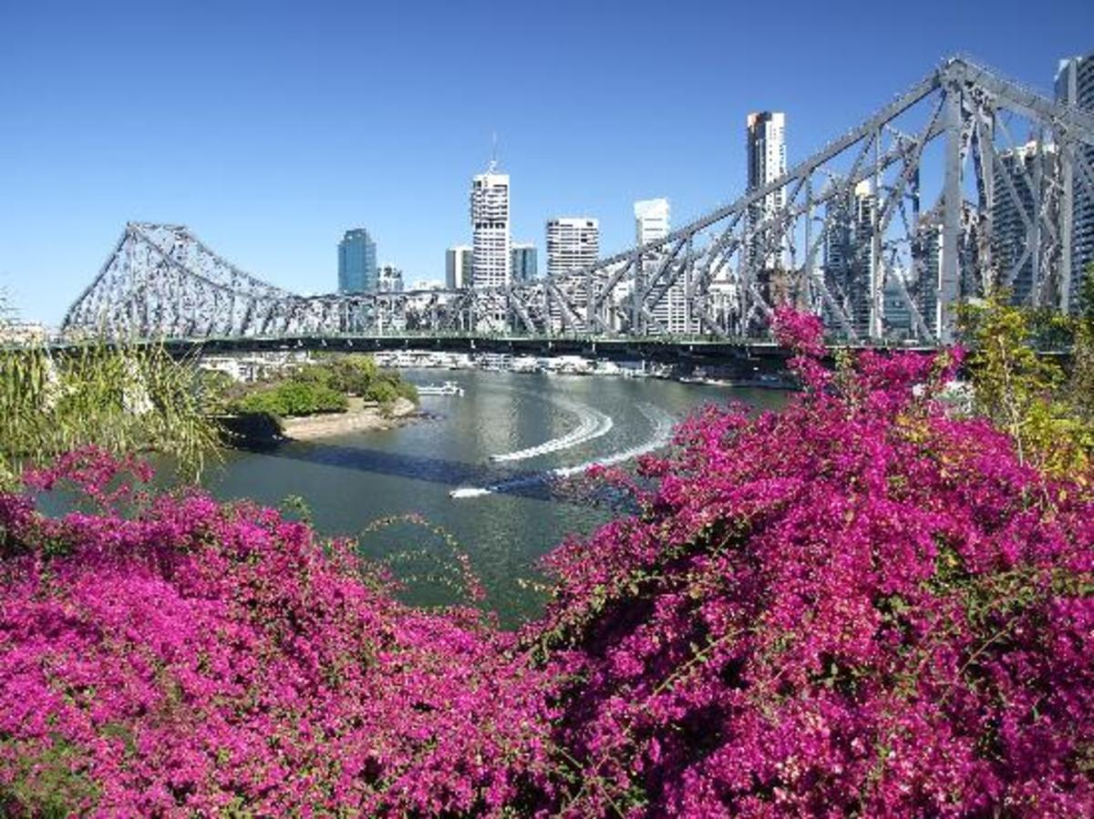 15-fun-facts-about-brisbane-australia