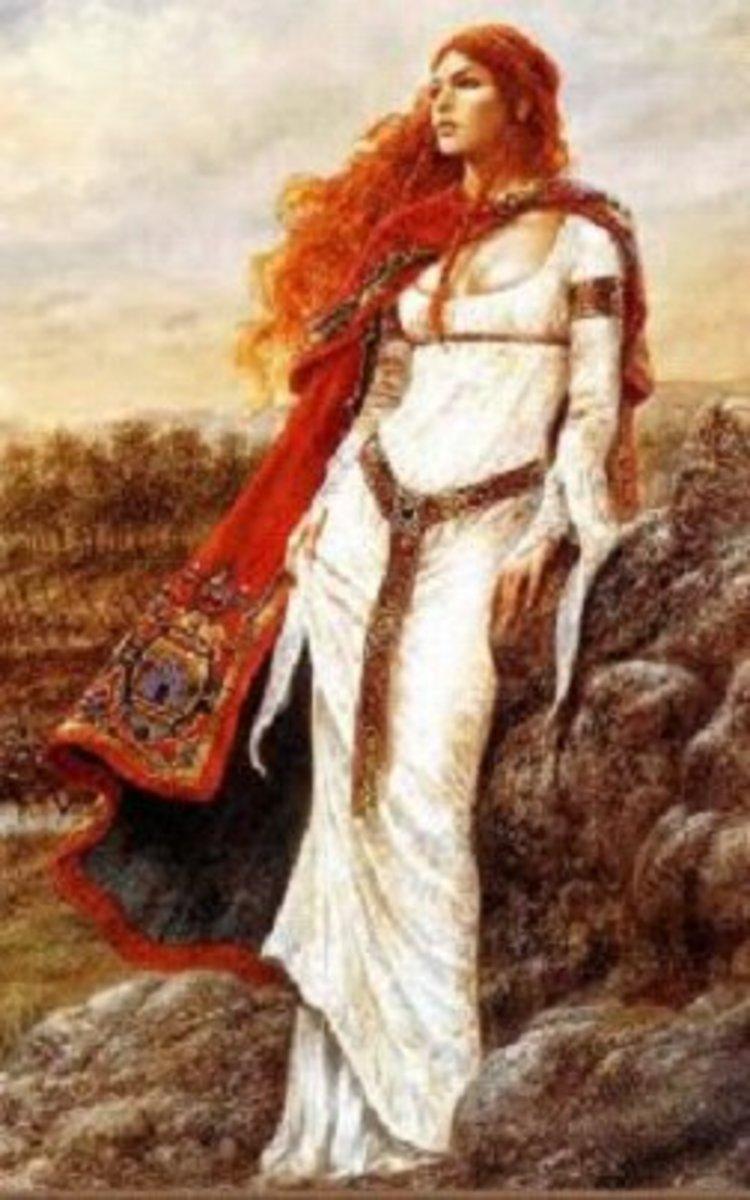 boudicca-celtic-warrior-queen