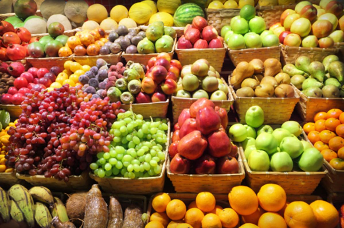14-foods-you-should-buy-oganic