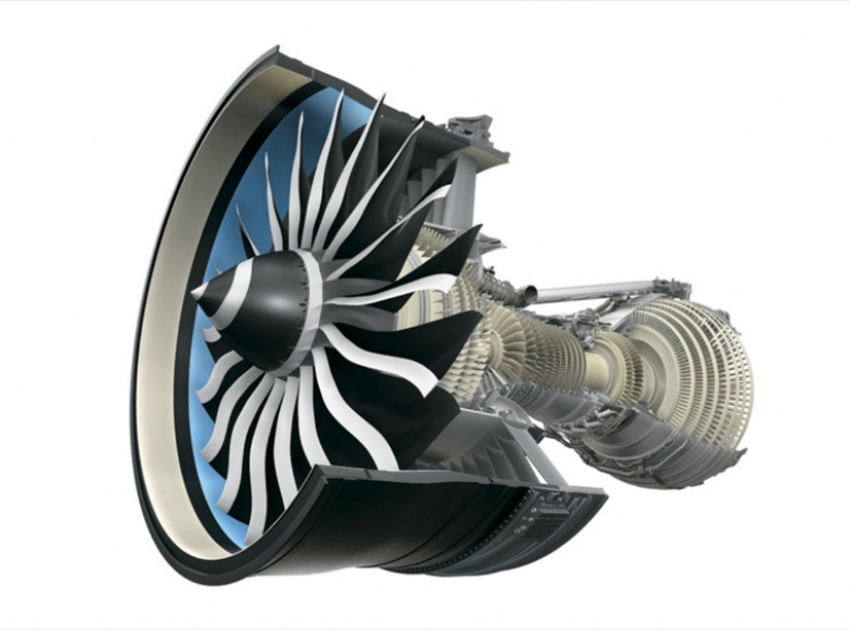 Important Tips to Buy Aircraft Spare Parts