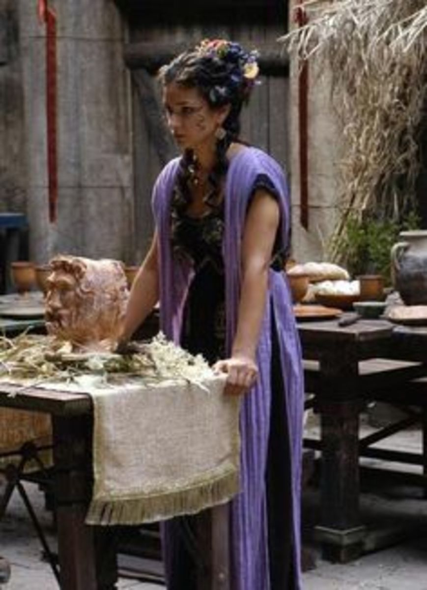 food-tips-for-your-ancient-roman-party