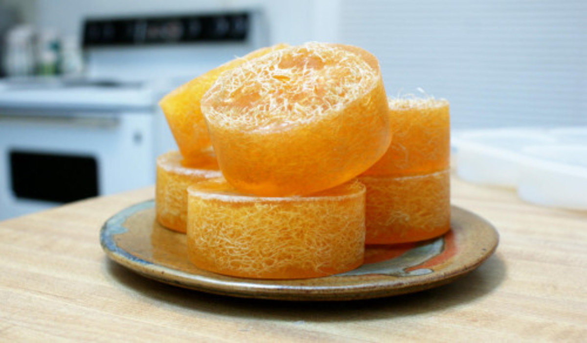 the-best-beginner-glycerin-soap-recipes-on-the-web