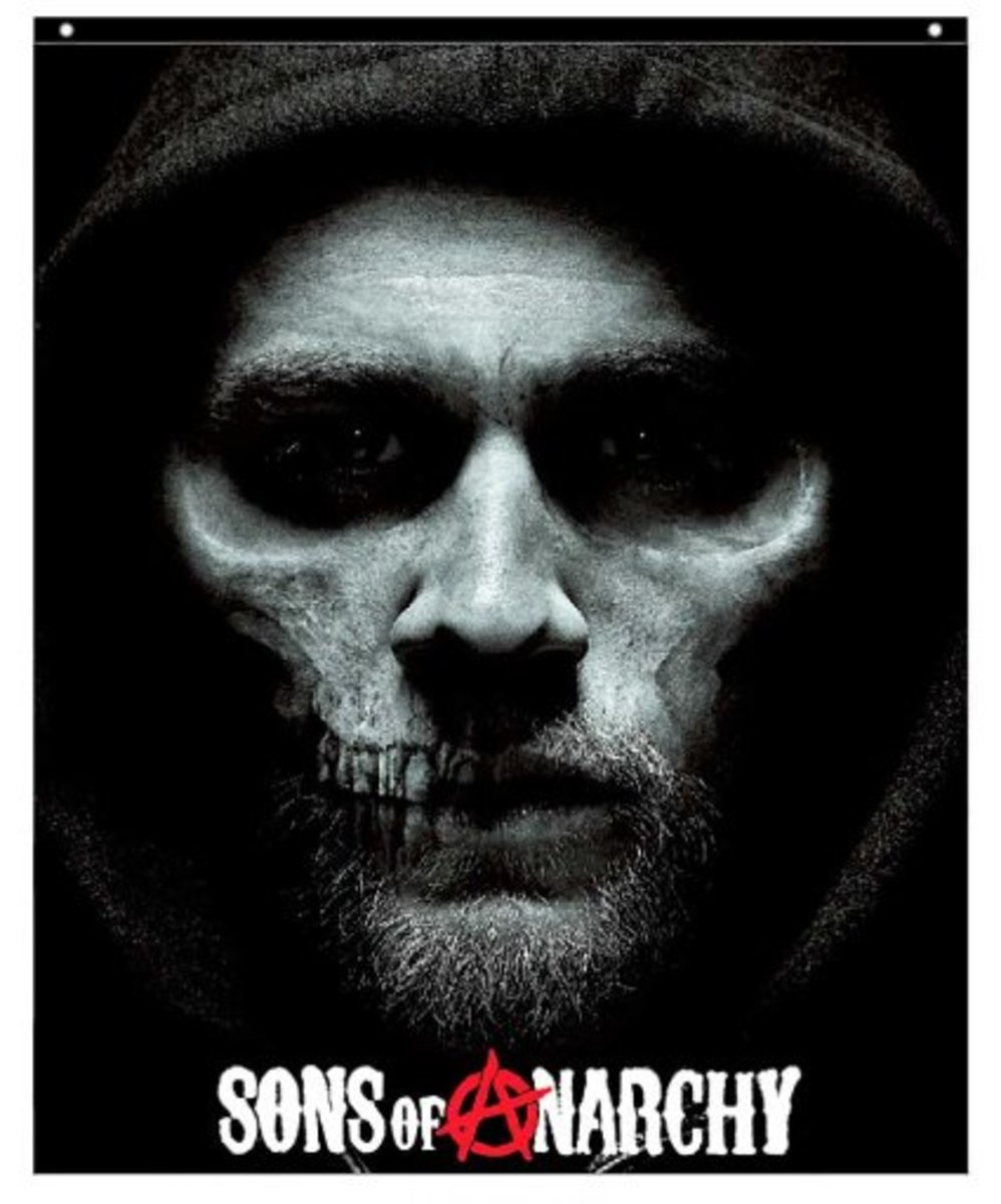 sons-of-anarchy-a-modern-day-hamlet-or-is-it-macbeth