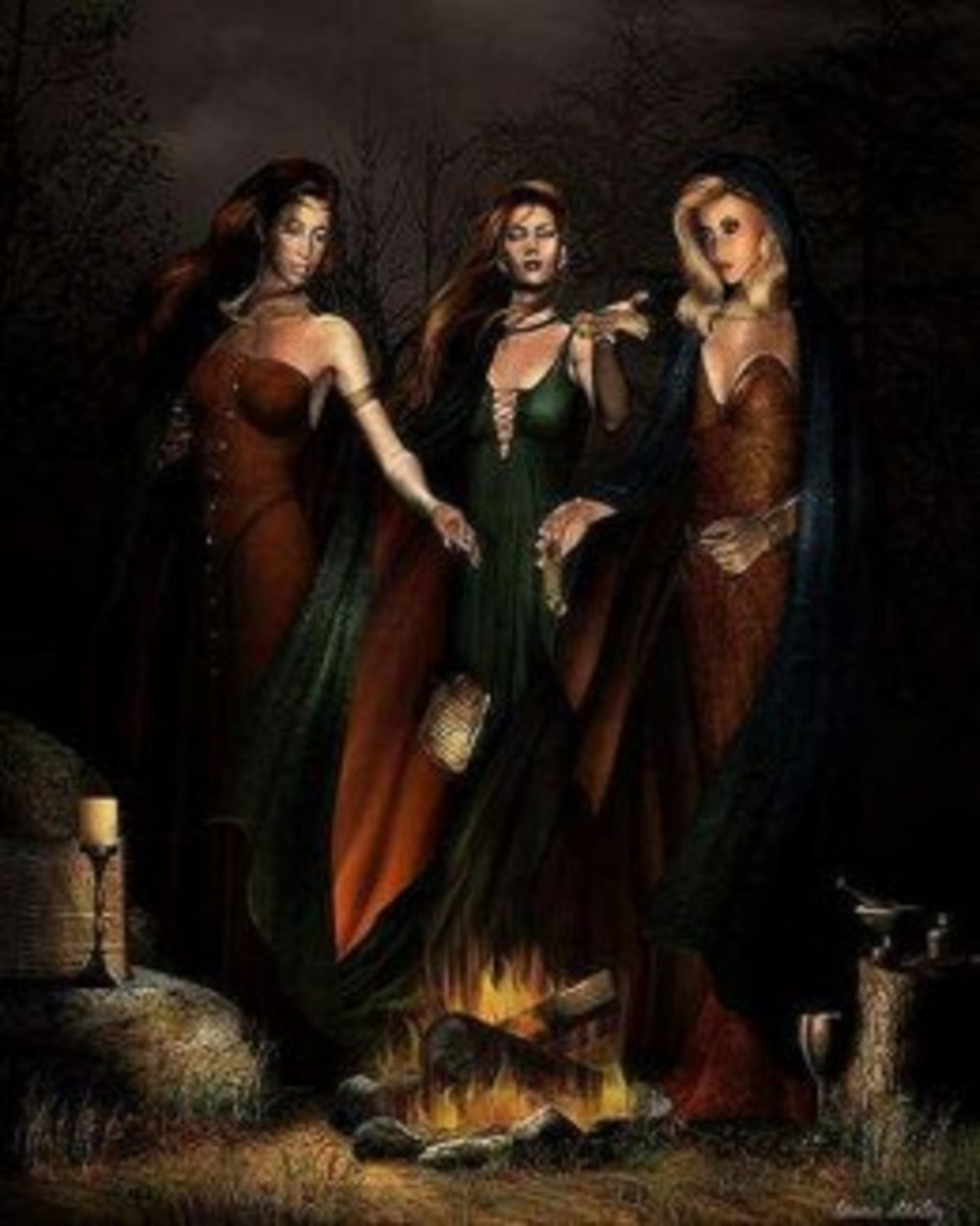 witchcraft-part-2-types-of-witches-terminology-decoded-symbols-and-more