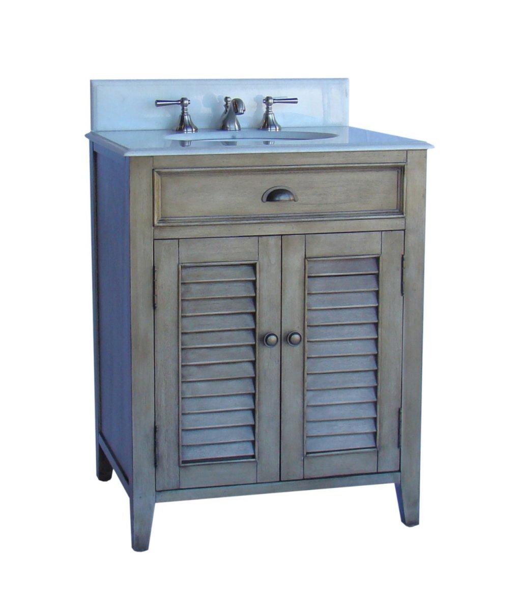 complete-bathroom-vanities-under-500