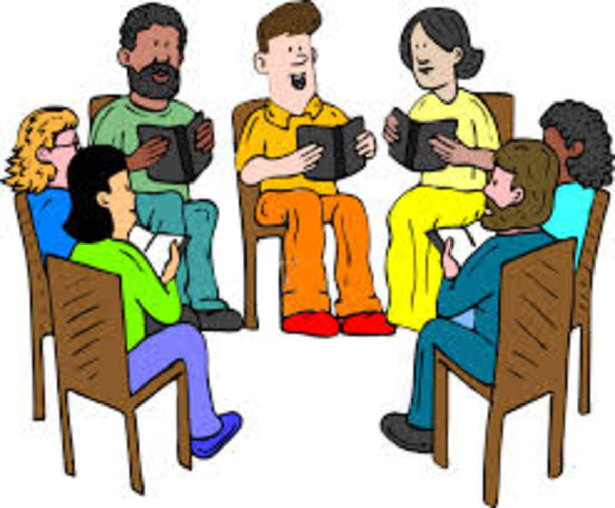group-work-an-effective-learning-method