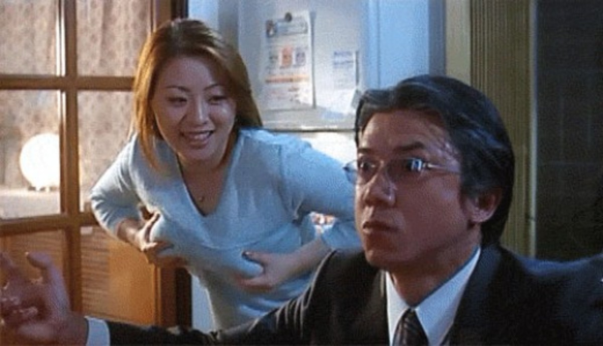 Free jap porn movie