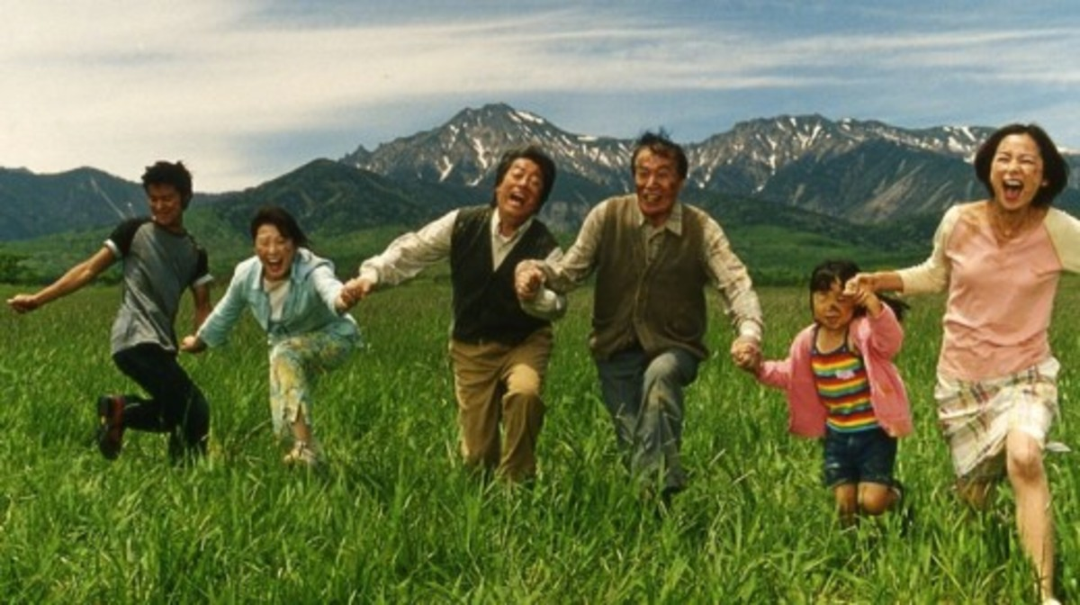 15-funniest-and-most-touching-japanese-movies-1-7
