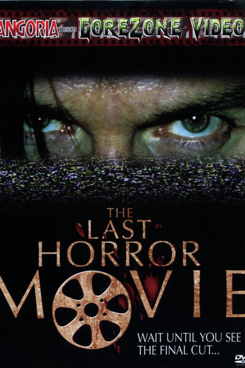 movies-like-se7en