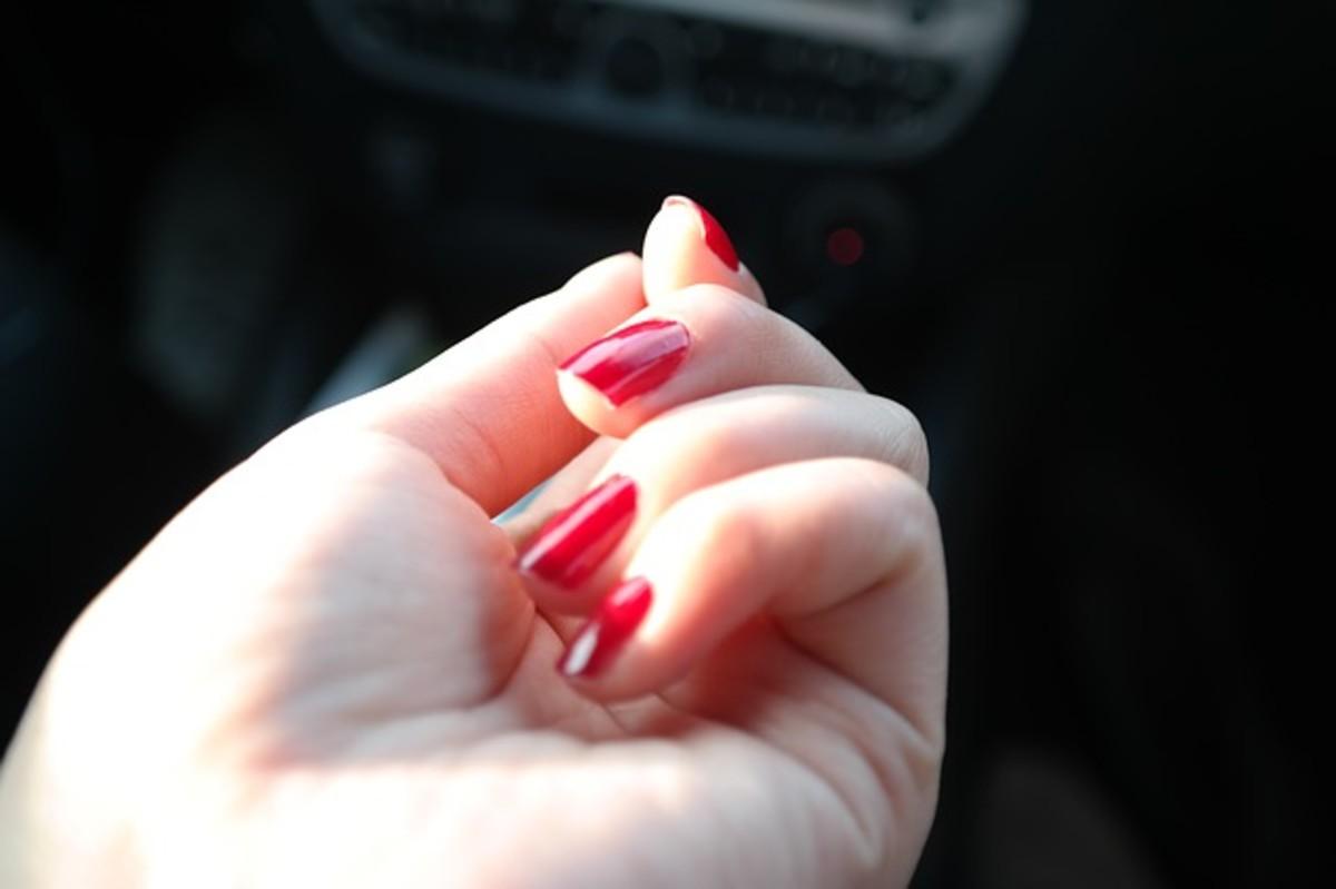 why-do-my-fingernails-smell-like-garlic