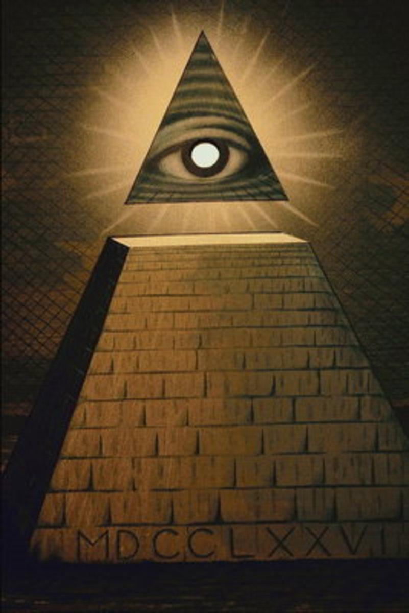 symbol-of-pyramid-symbol-of-god-pyramid-of-god
