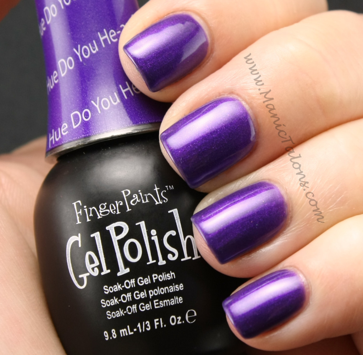 how-to-apply-gel-polish-advice-from-a-licensed-professional
