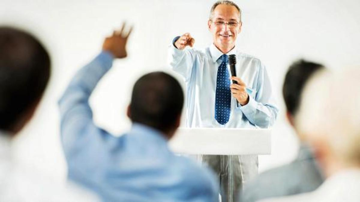 Retired baby boomers find second acts in encore careers