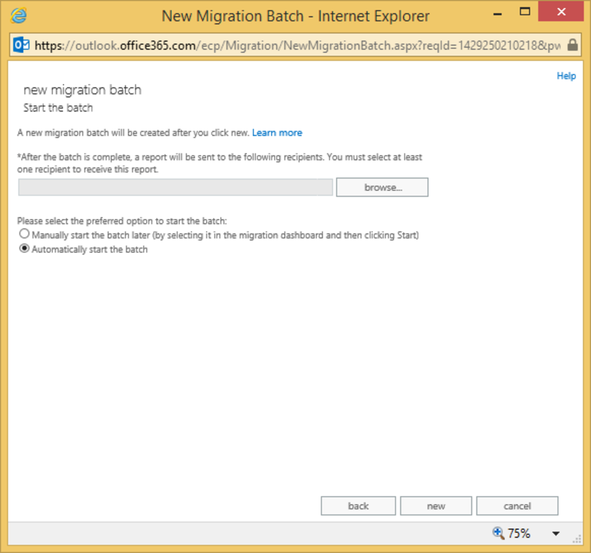 how-to-migrate-on-premise-exchange-to-office-365-exchange-online