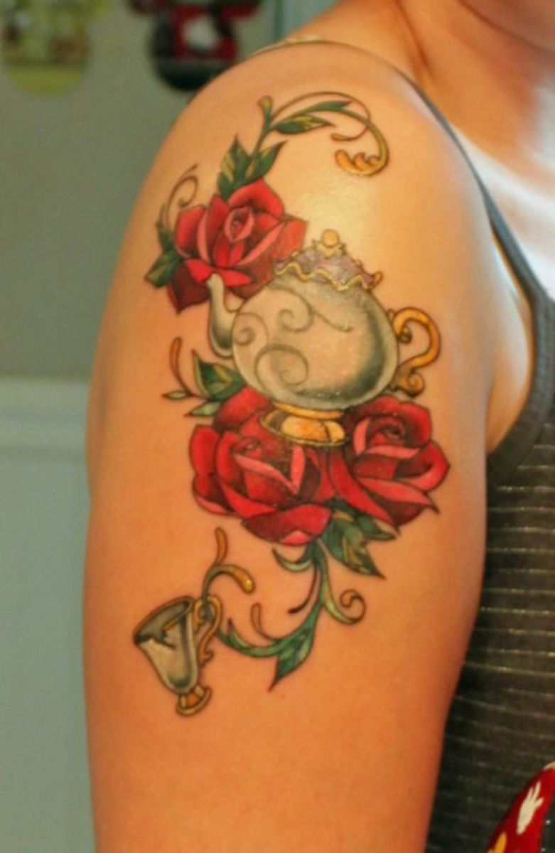 ten-beautiful-disney-tattoos-that-you-will-fall-in-love-with