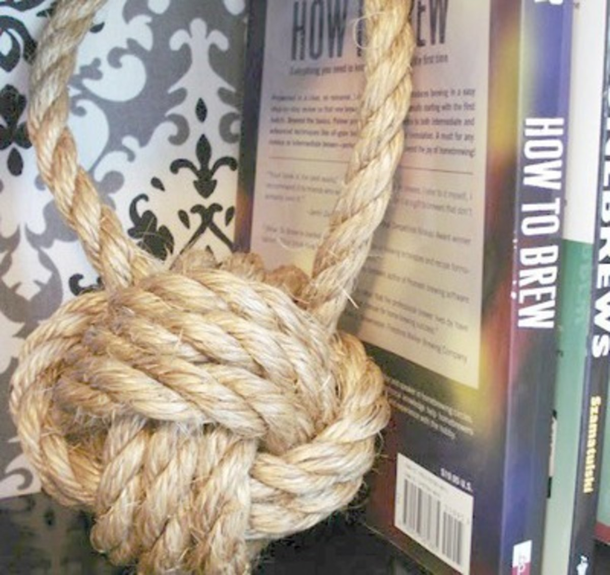 how-to-make-rope-crafts