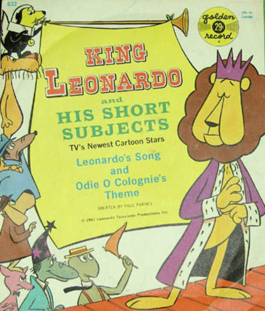 saturday-mornings-first-cartoons-king-leonardo-and-tennessee-tuxedo