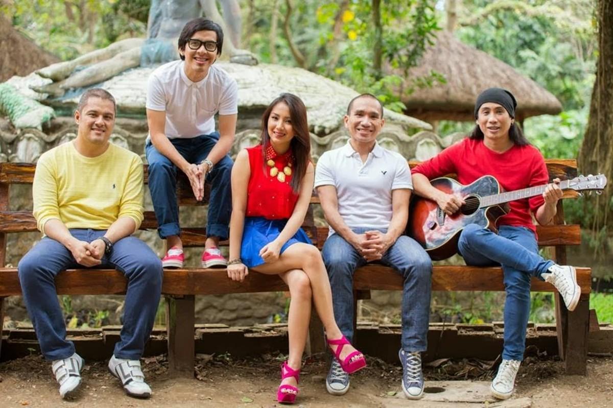 10-filipino-versions-of-boyband-and-girl-groups