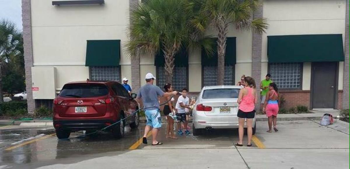 how-to-host-a-fundraiser-car-wash