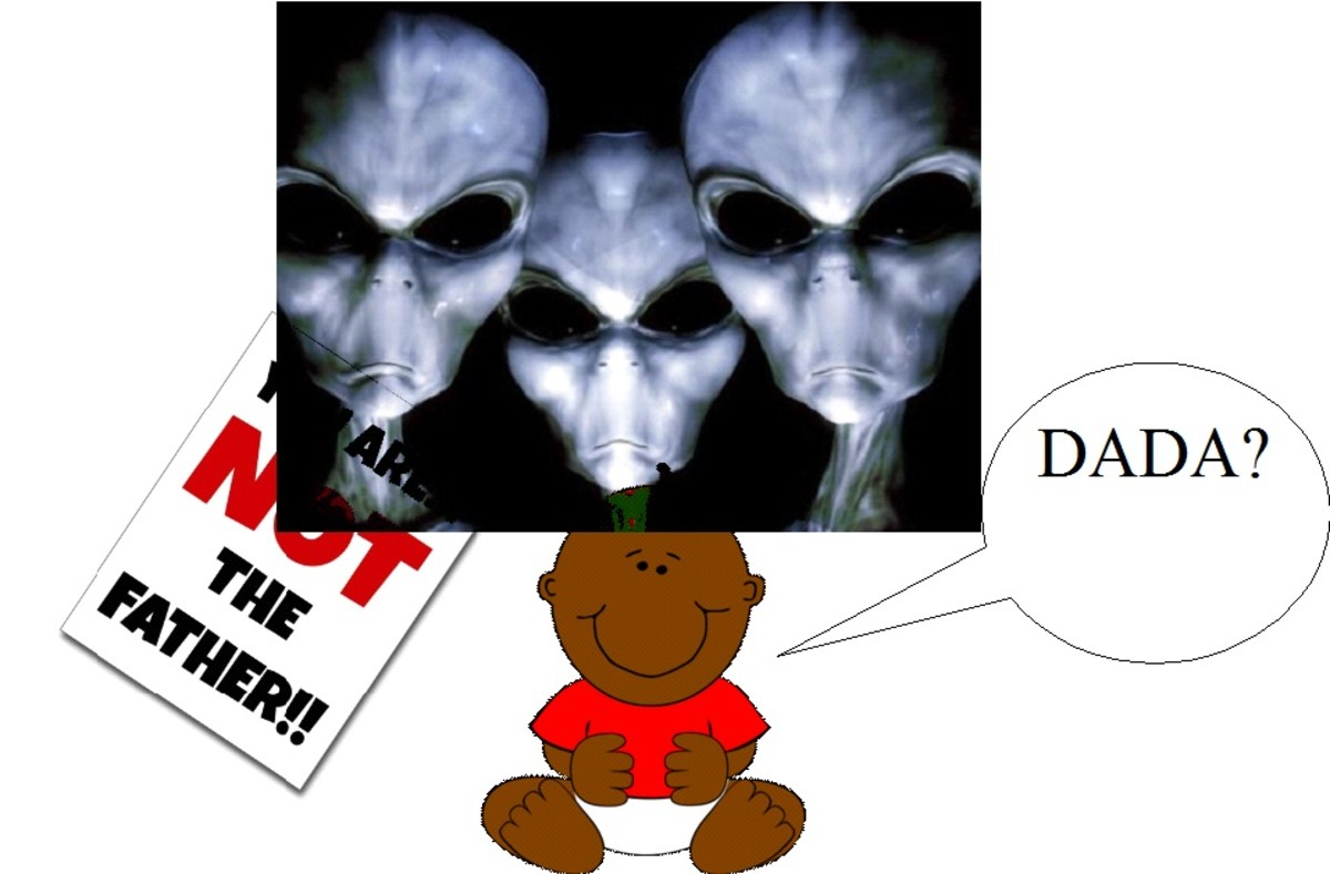 five-5-reasons-why-black-people-are-rarely-abducted-by-aliens