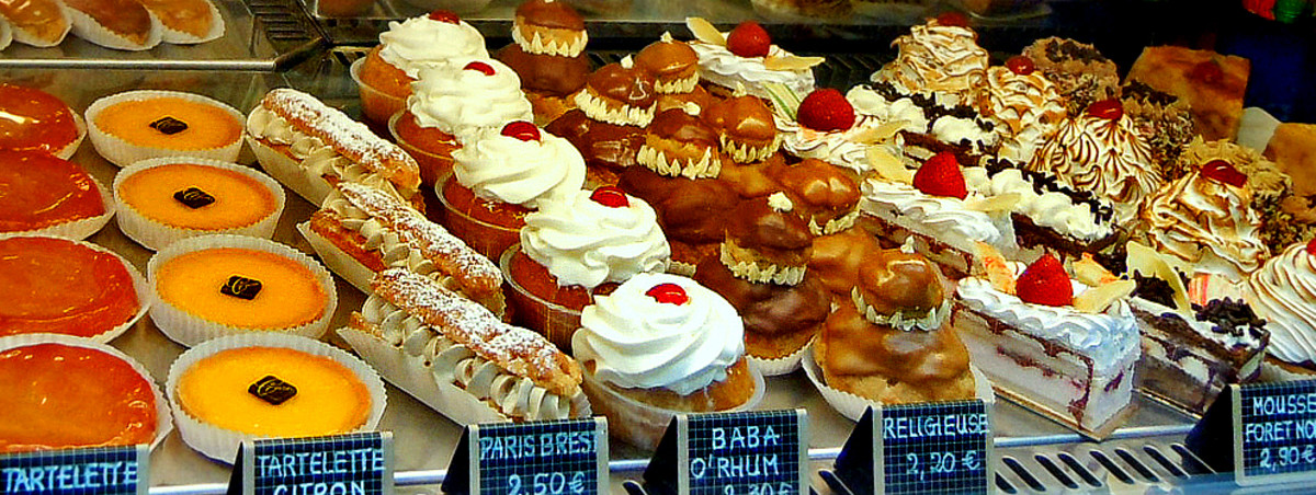 french-desserts-from-pastry-to-patisserie