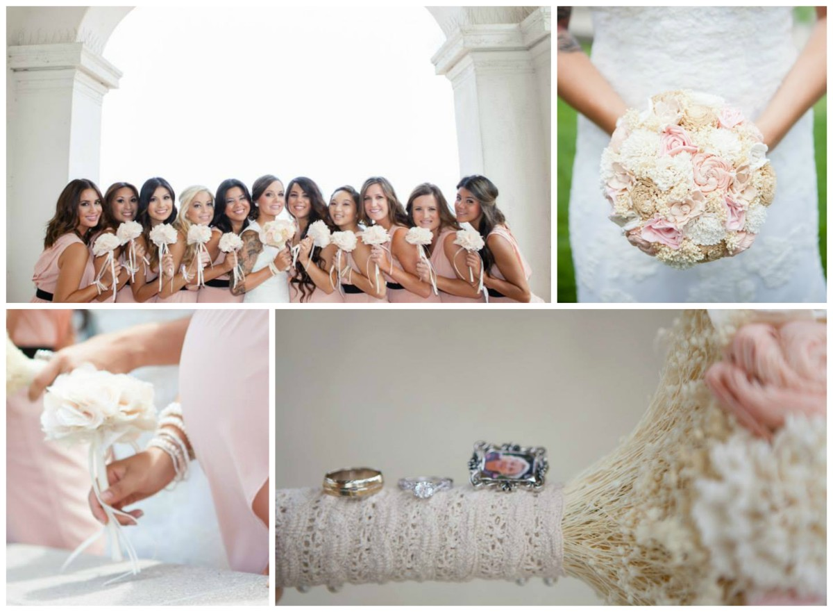 How i planned a 300 guest wedding with a 20 000 budget for 20000 wedding budget