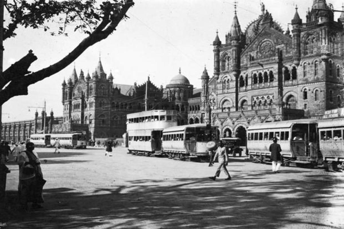 trams-in-mumbai-an-unforgettable-relic