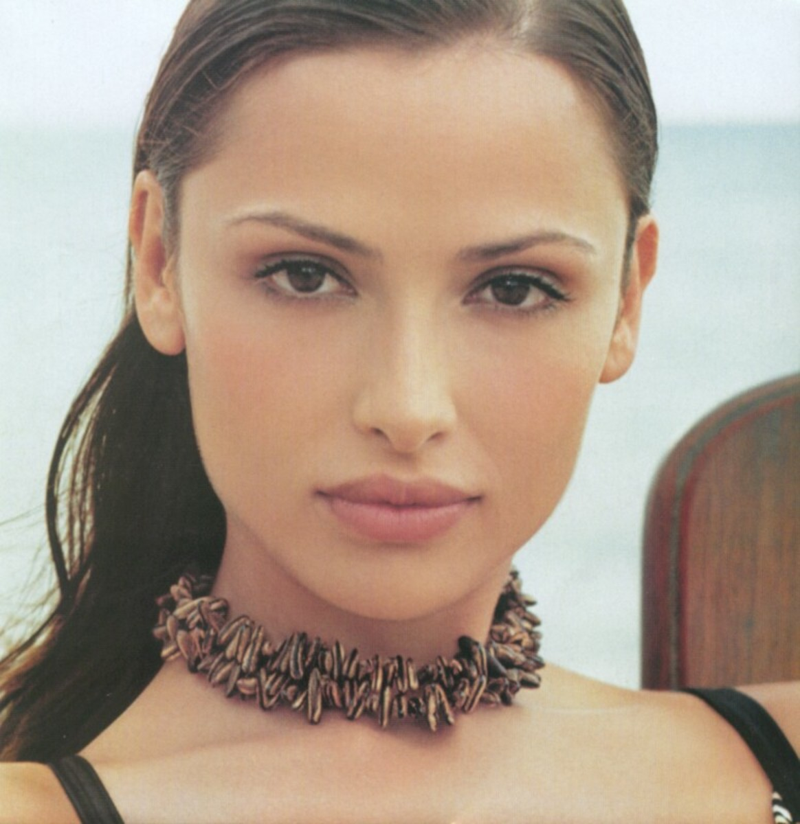 almudena-fernandez-spains-hottest-supermodel