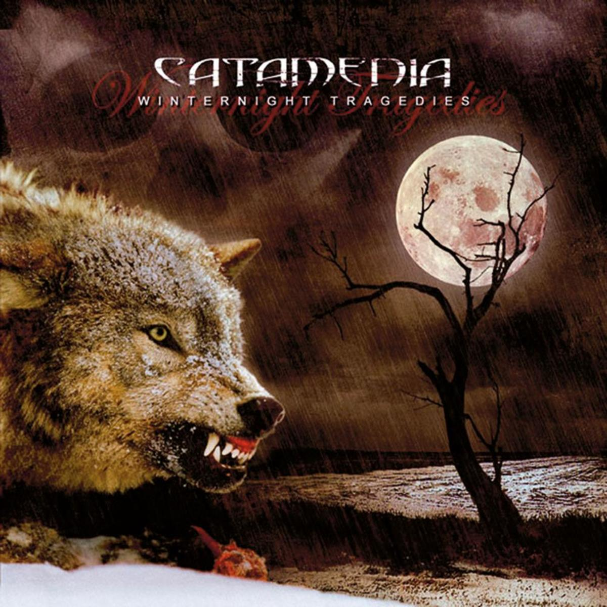 a-review-of-the-album-winternight-tragedies-the-excellent-melodic-black-metal-album-by-catamenia