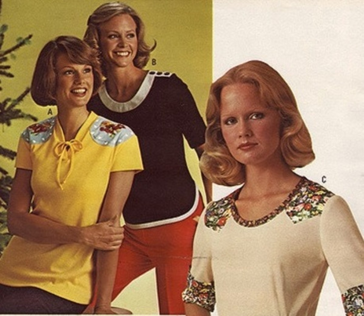 10-forgotten-far-out-fashion-trends-of-the-1970s
