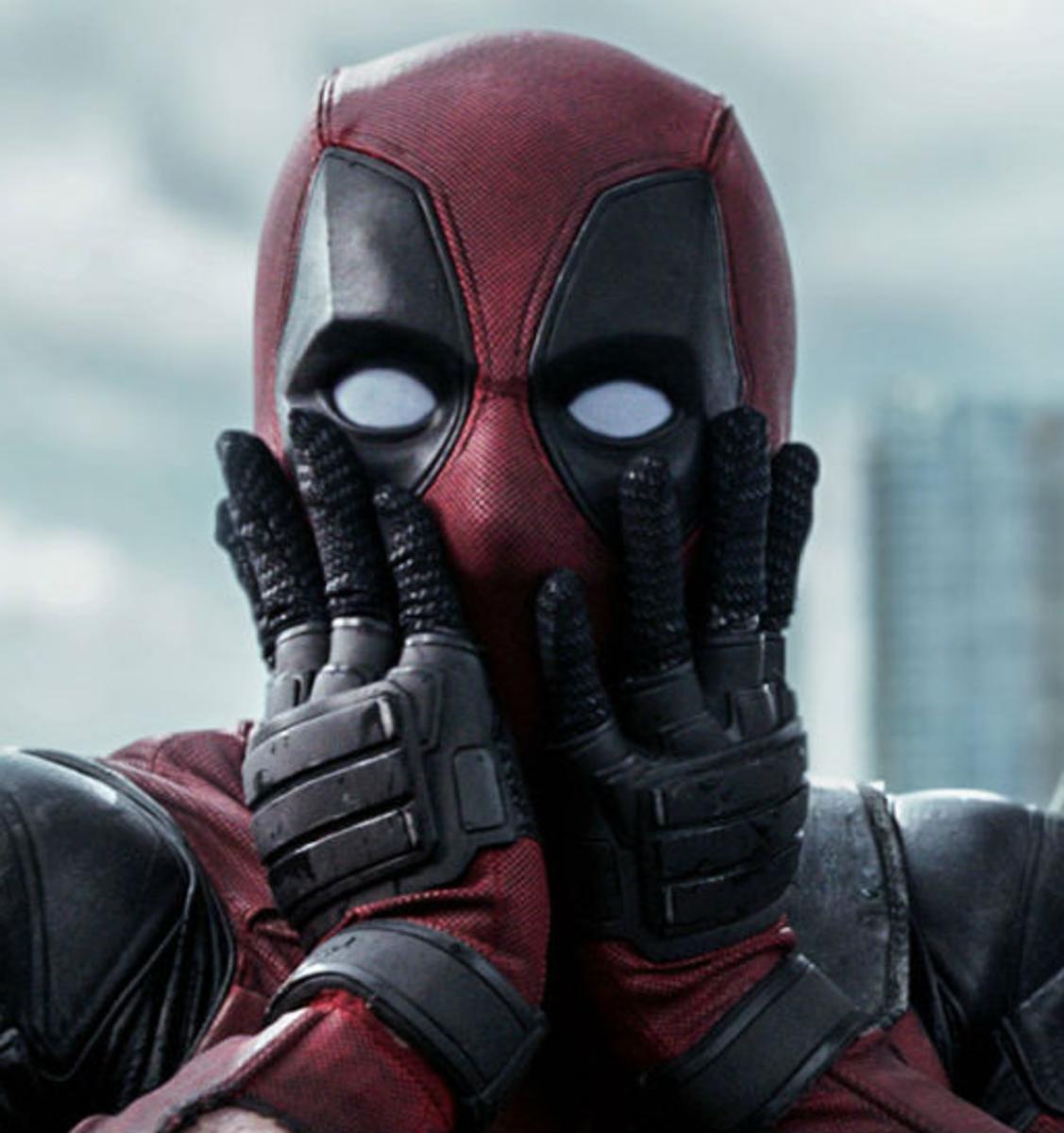 25 Alternative Superhero Movies that Flipped the Genre on its Head
