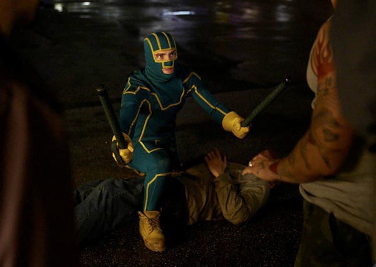 20-alternative-superhero-movies-you-may-have-missed