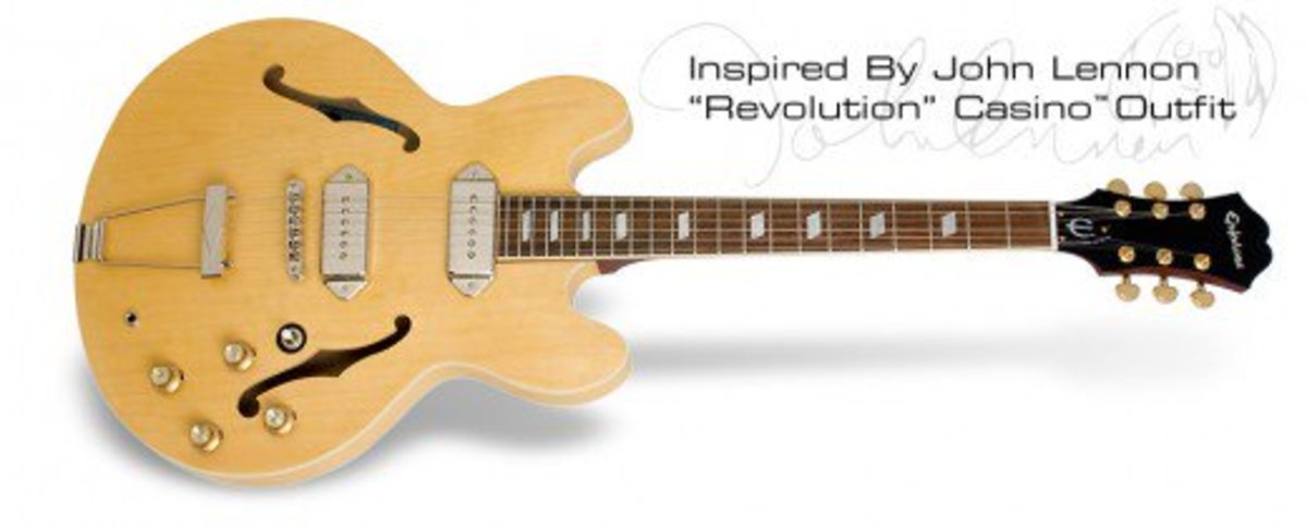 the-epiphone-casino